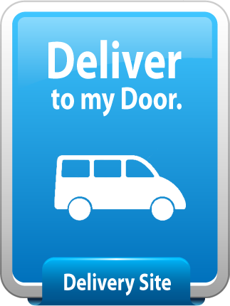 Delivery Site