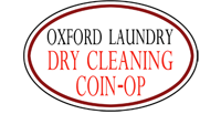 Oxford Laundry